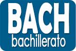 sitio-bach2