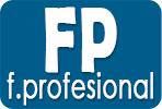 sitio-fp2