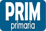 sitio-prim2