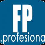 sitio-fp