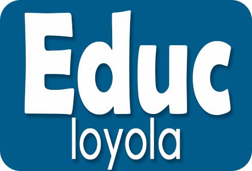 sitio-educamos2