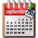septiembre-loyola-75