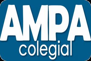 AMPA-2