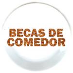 becas-comedor51