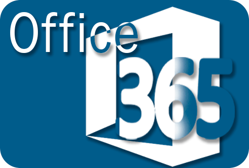 sitio-Office365