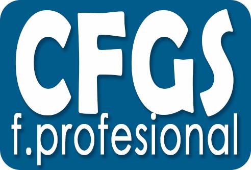 sitio-cfgs