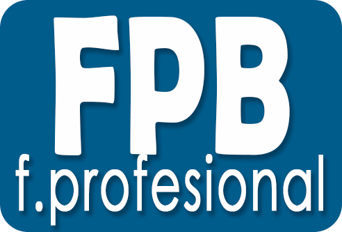 sitio-fpb